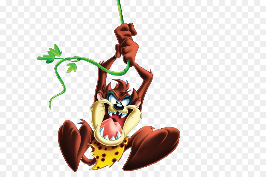 Tasmanian Devil Taz Wanted Bugs Bunny Desktop Wallpaper Looney