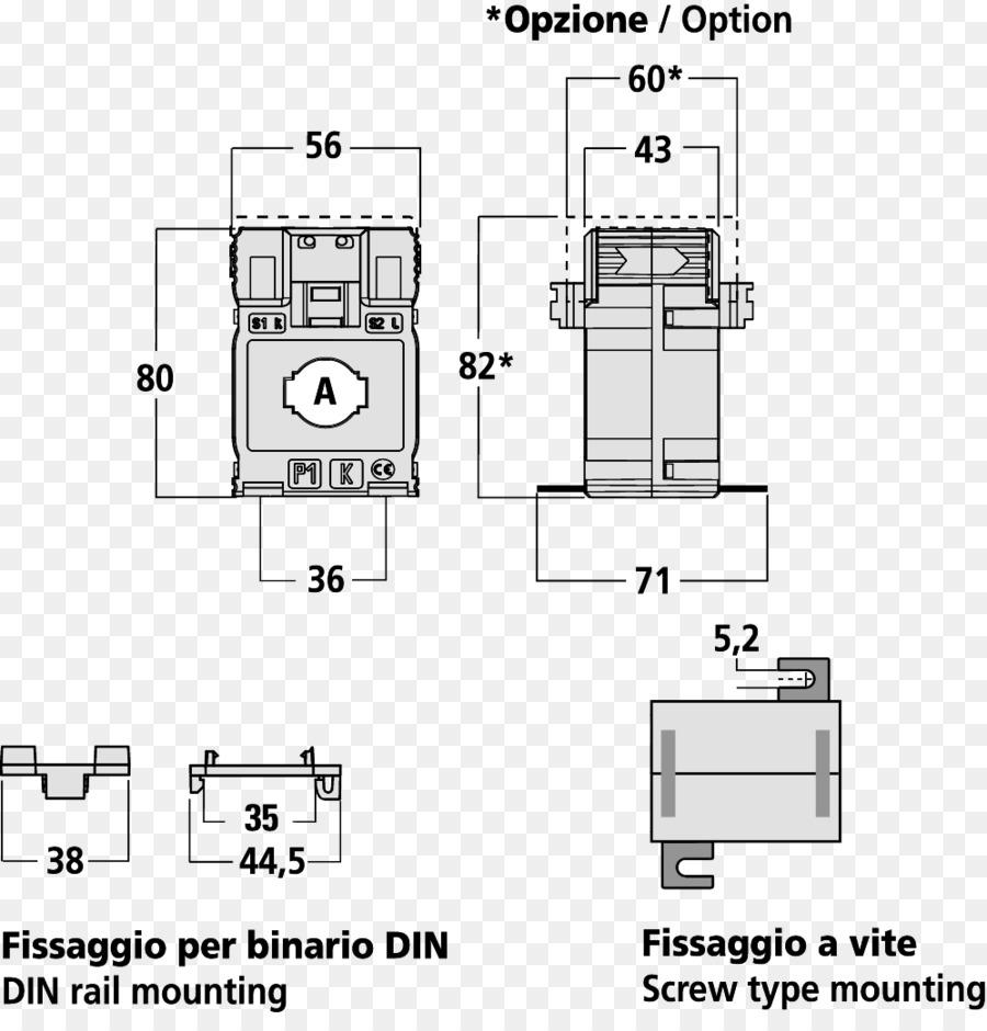 wiring diagram current transformer circuit diagram wire - tranformer