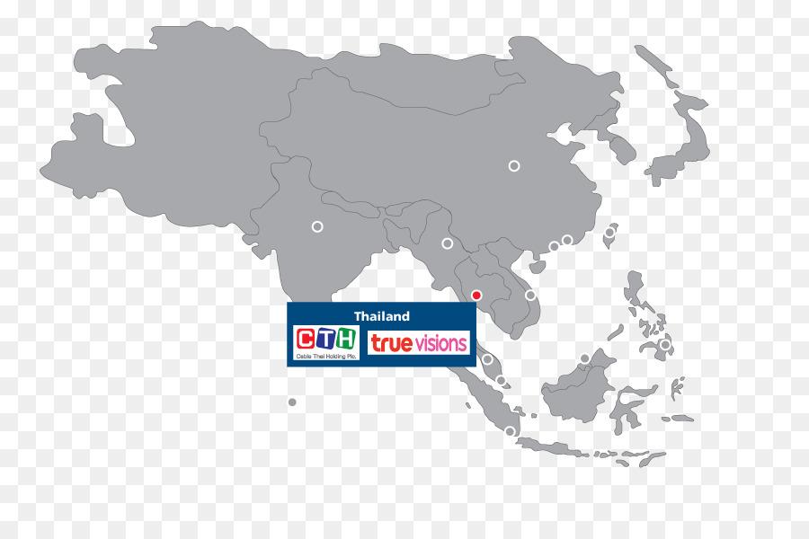 Europe hong kong japan continent map japan png download 842595 europe hong kong japan continent map japan gumiabroncs Choice Image
