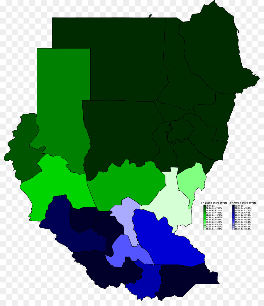 South Sudan World map World map - map png download - 873*1024 - Free ...