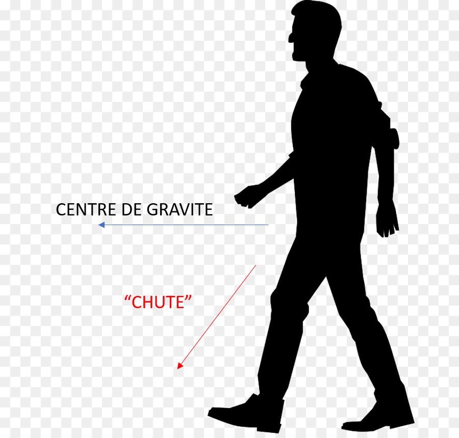 Iconos de equipo de Caminar Clip art - la pelvis Formatos De Archivo ...
