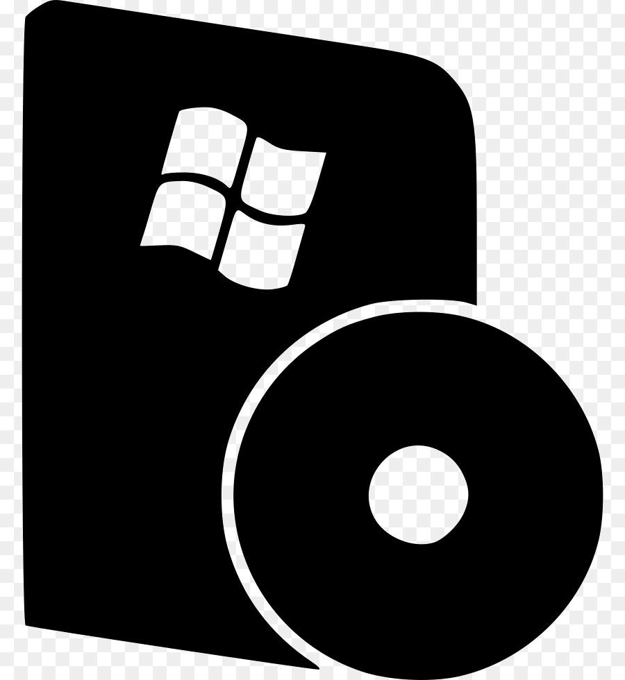 Komputer Perangkat Lunak Sistem Operasi Program Komputer Komputer