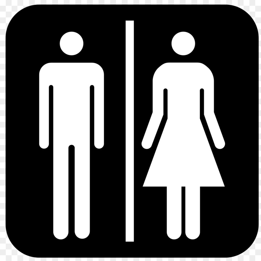 National Public Toilet Map Bathroom Man Toilet Png Download 1024