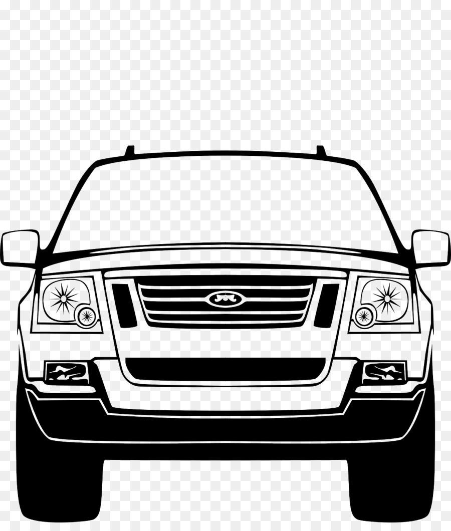 Car Chevrolet Suburban Sport Utility Vehicle Bmw I8 Car Png