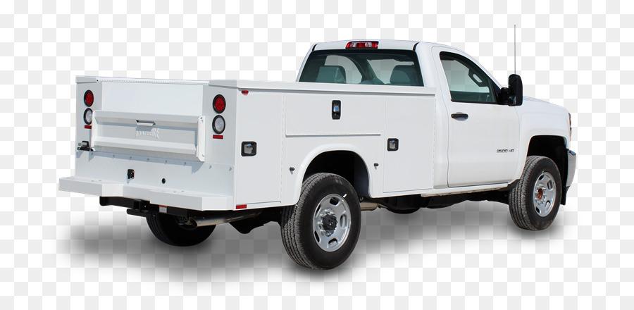 van pickup truck ford motor company car knapheide truck equipment rh kisspng com
