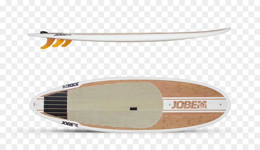 Сапсерфинг каяк рыбная ловля, гребля Джобе водные виды спорта ...