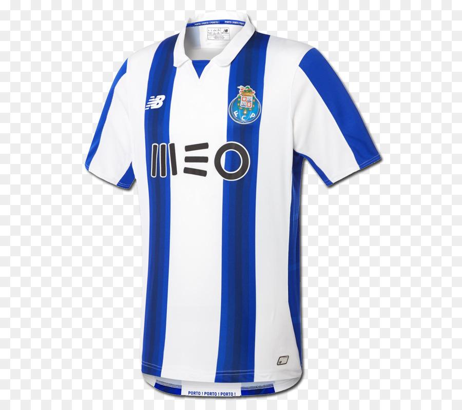 chandal FC Porto manga larga