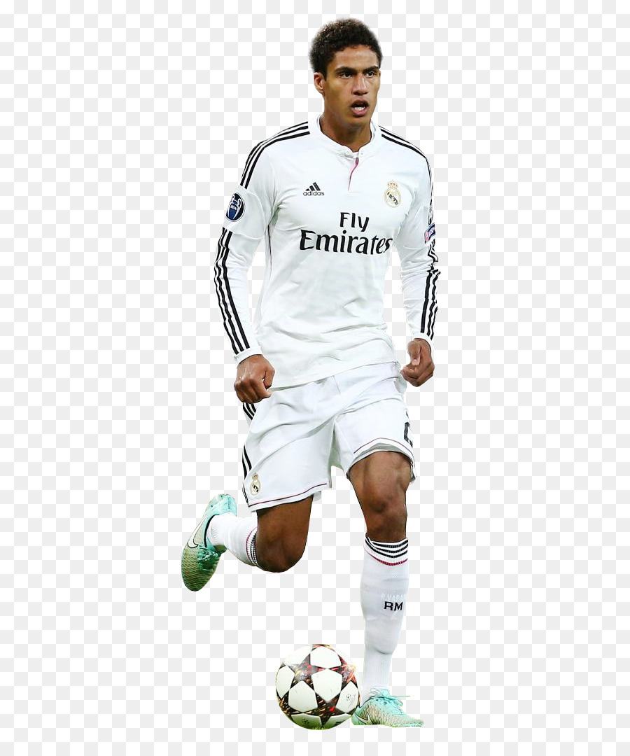 new style d1782 e22e2 Real Madrid png download - 441*1065 - Free Transparent ...