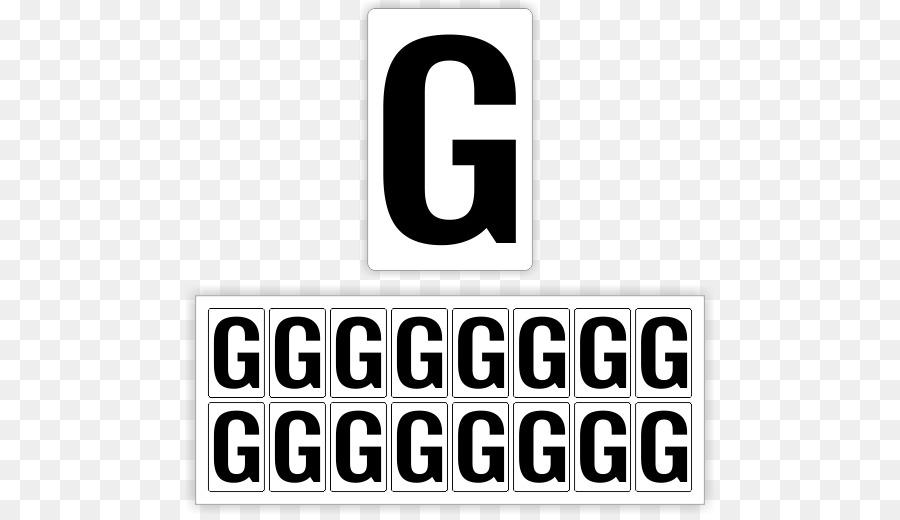 Unter Der Grafik Ein Full Size Datei Le Kodou Band Buchstaben