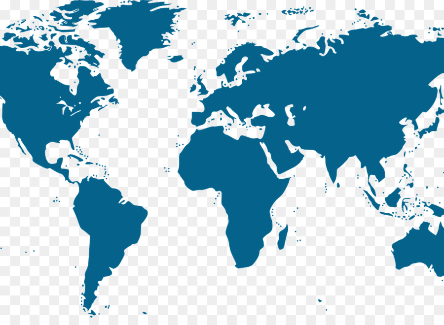 World map globe world map road map globe png download 960688 world map globe world map road map globe gumiabroncs Gallery