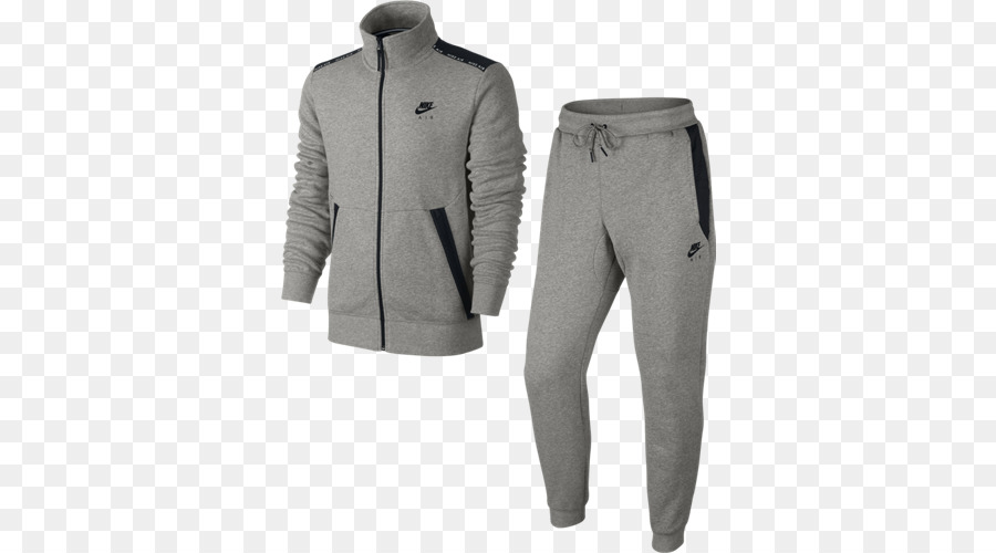 1ac32ab6a91bea Tracksuit Nike Air Max Clothing Adidas - nike png download - 500 500 - Free  Transparent Tracksuit png Download.