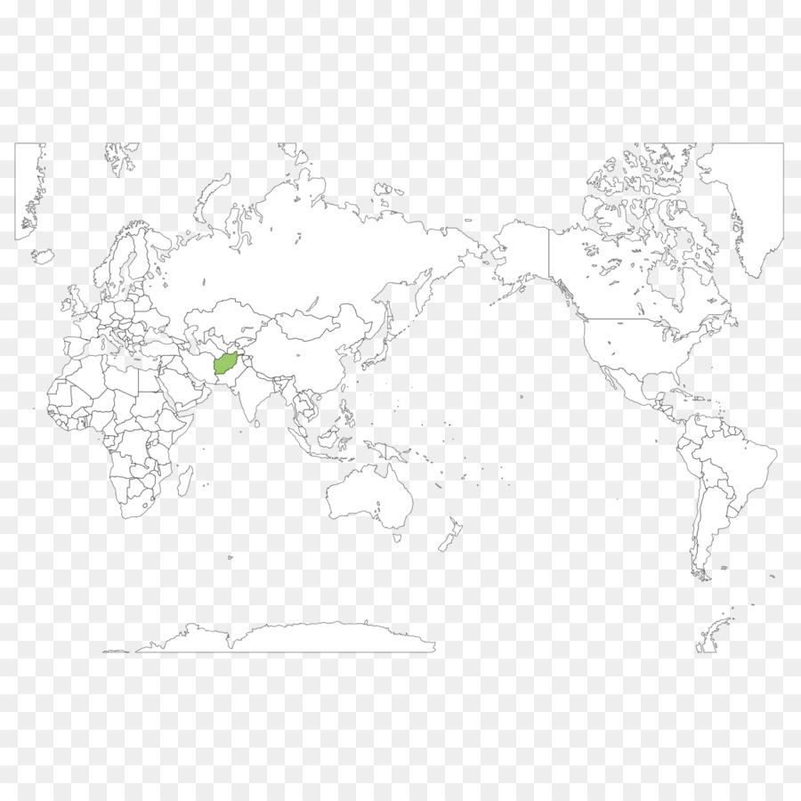 Visual arts world map border sketch makka png download 12001200 visual arts world map border sketch makka freerunsca Image collections