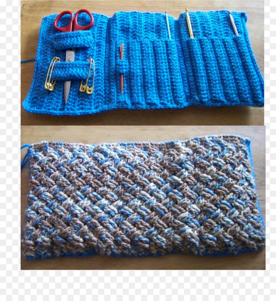 Crochet Patrón De Rosca - Aguja de ganchillo png dibujo ...