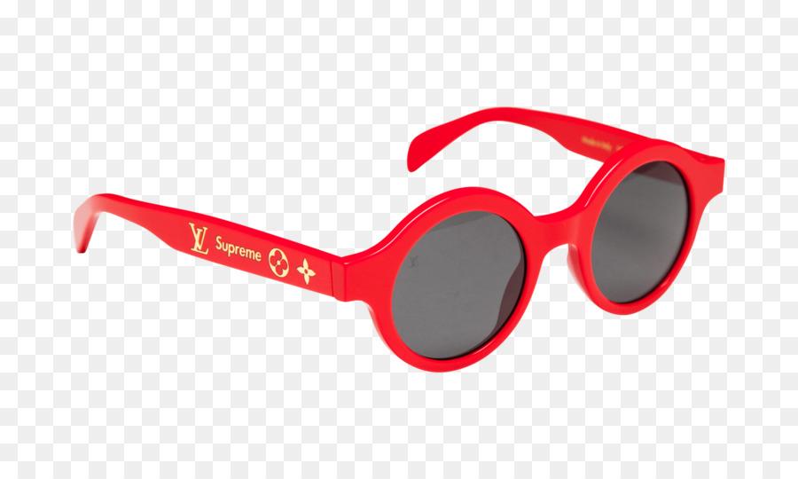8ac41030bb1 Goggles Supreme Sunglasses Louis Vuitton Nike Air Max - Sunglasses ...