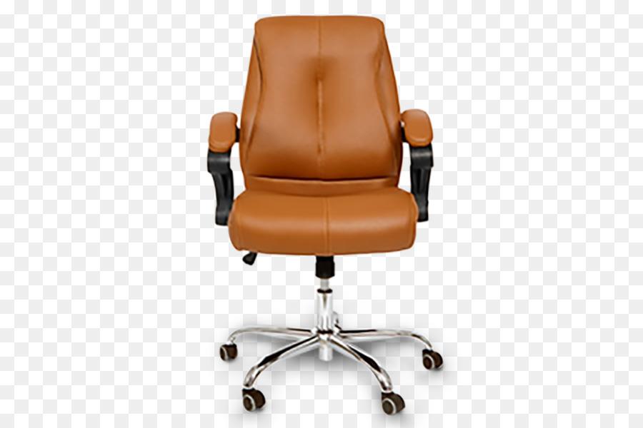 Per l ufficio e la scrivania sedie tavolo mobili sgabello sedia