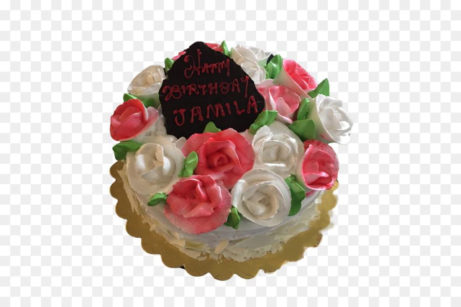 Torte Fruitcake Bakery Birthday Cake Cake Png Download 500600