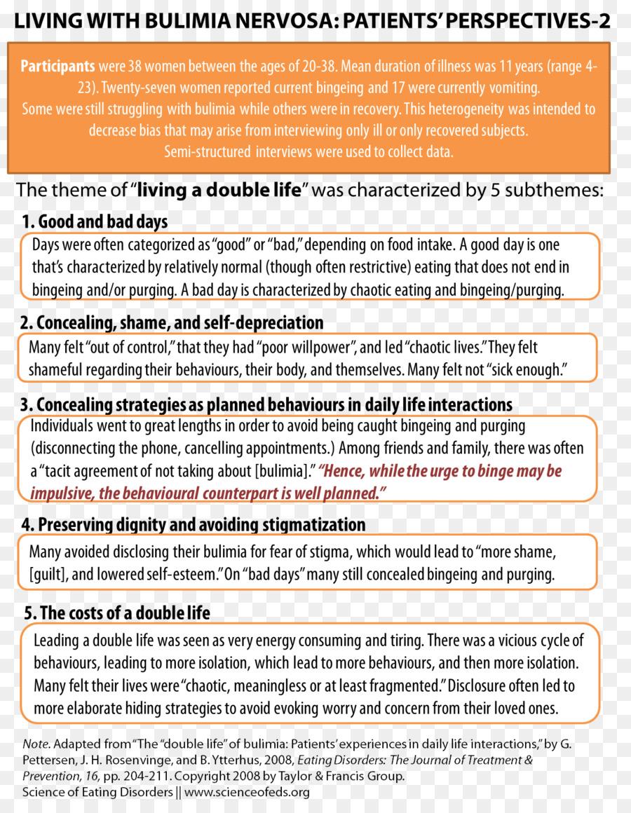 Bulimia Nervosa Essay Eating Disorder Food Anorexia Nervosa  Bulimia Nervosa Essay Eating Disorder Food Anorexia Nervosa  Bulimia  Nervosa Png Download    Free Transparent Bulimia Nervosa Png  Download
