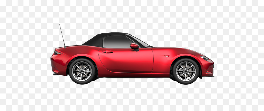 2017 Mazda Mx 5 Miata 2015 Mazda Mx 5 Miata 2000 Mazda Mx 5 Miata