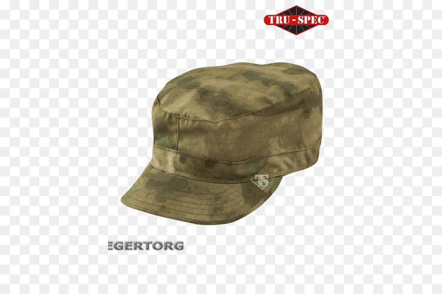 Cap TRU-SPEC Military Jacket Pants - Cap png download - 460 600 ... d91bdeb63d5