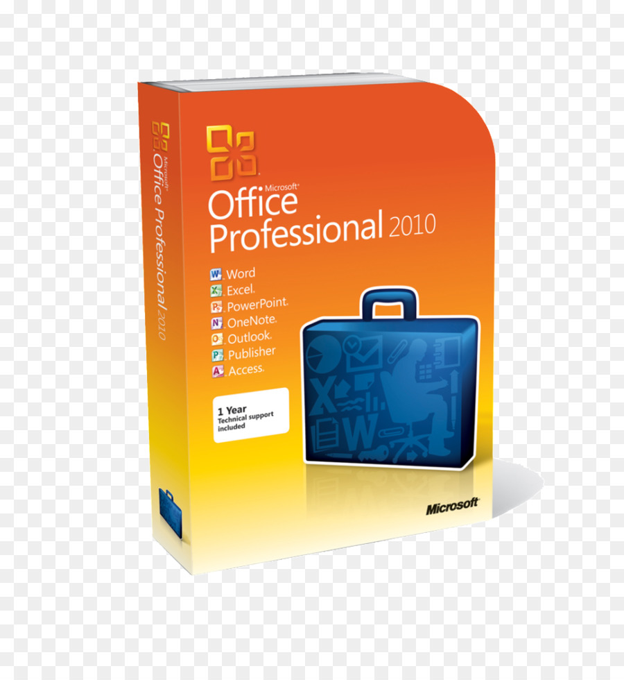 free excel product key 2013