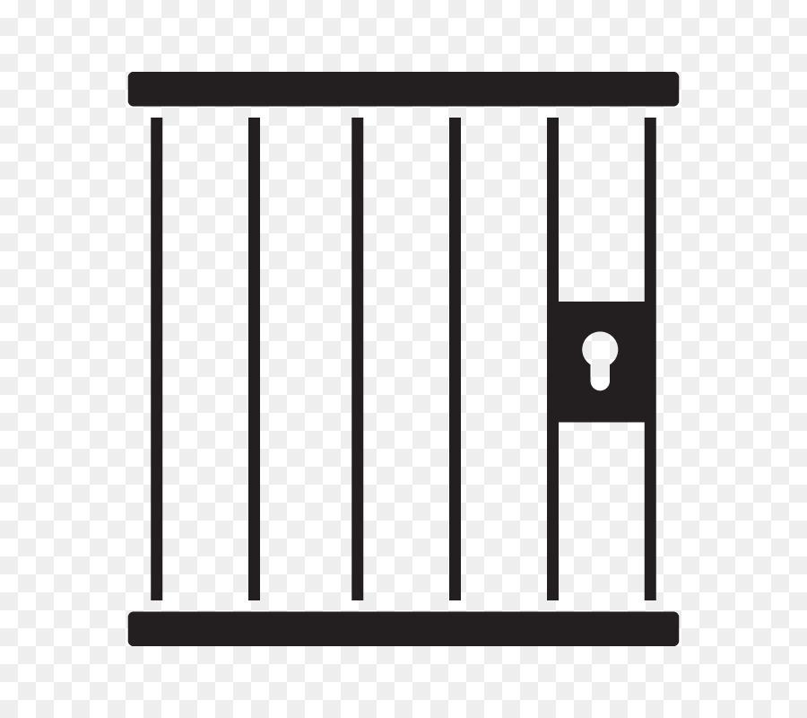 Amnesty International Human Rights Logo Prisoner Of Conscience