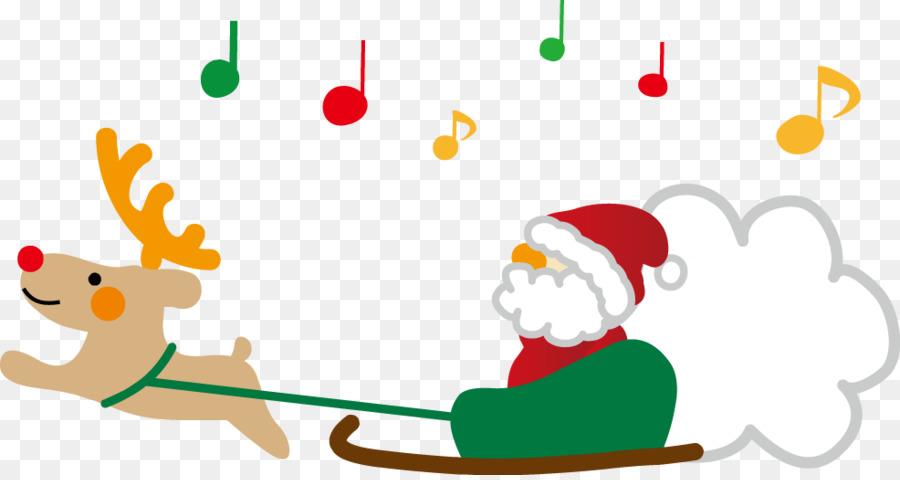 la víspera de navidad クリスマスプレゼント árbol de navidad de santa