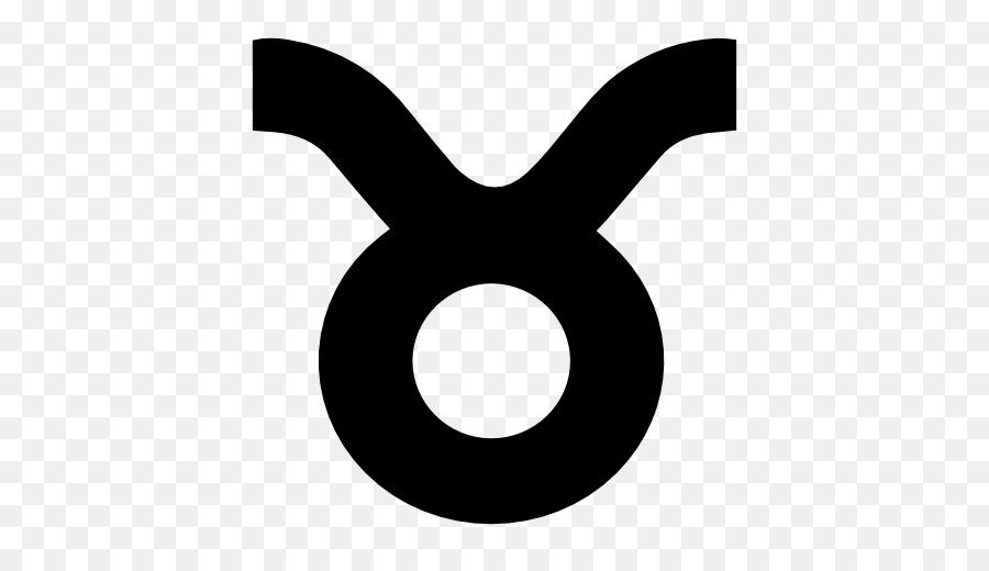 Taurus Astrological Sign Zodiac Astrological Symbols Taurus Png