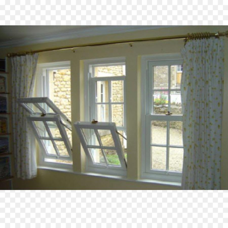 Marco de la ventana Ventana de Pantallas de Reino Unido ...