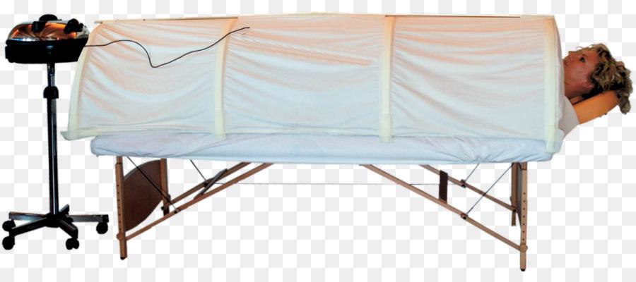 Ricambi Per Sedie Da Giardino.Sedia Mobili Da Giardino Sedia Scaricare Png Disegno Png