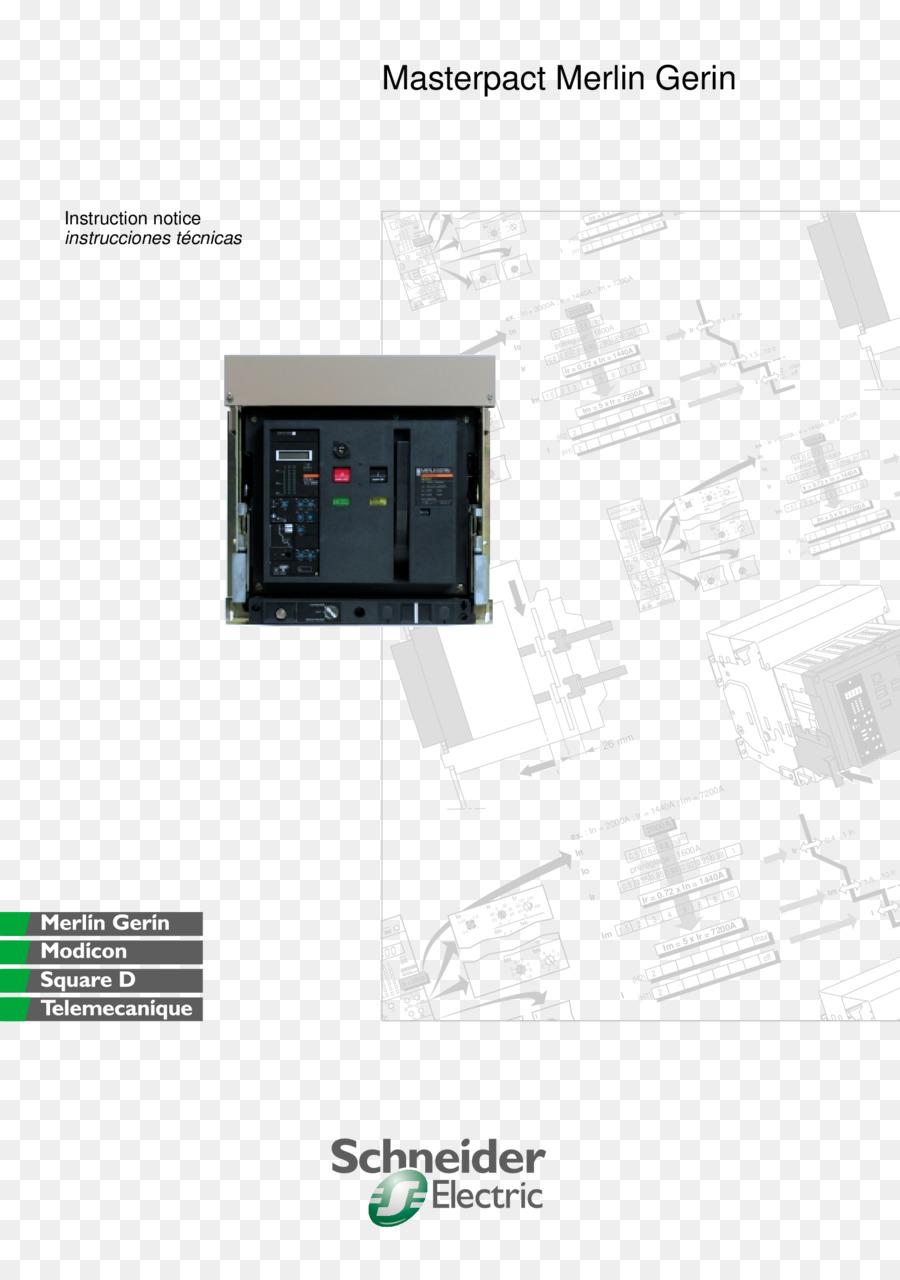 png download - 1653*2336 - Free Transparent Schneider Electric png