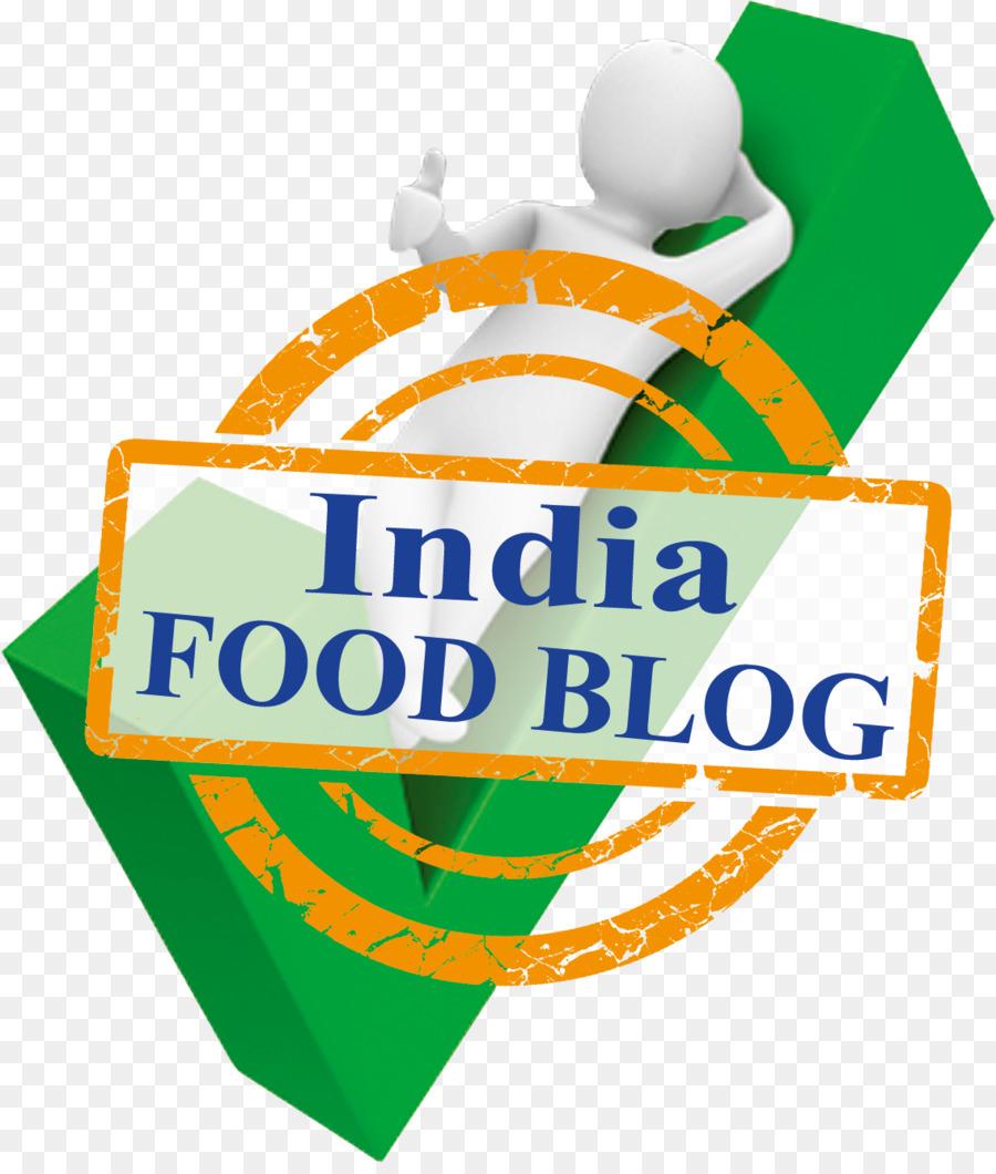 El agente Jack de la cocina India de Alimentos Delicatessen BTM ...