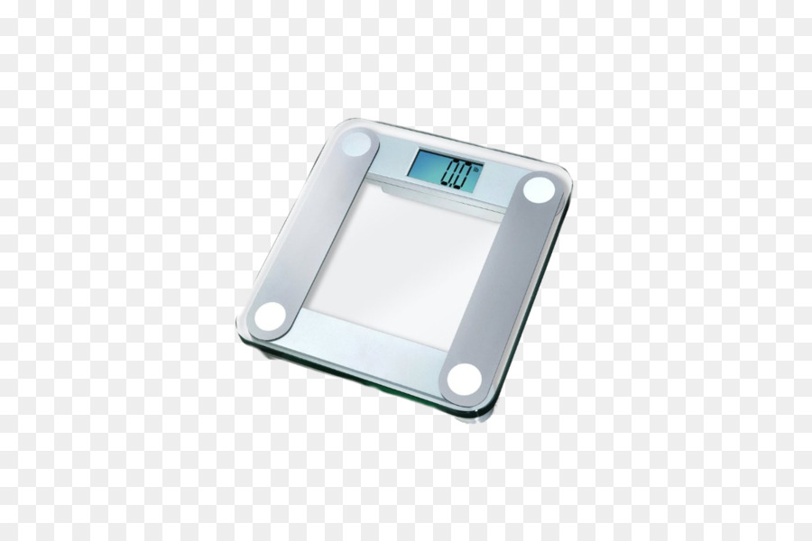 Measuring Scales Accuracy And Precision Bathroom Weight Go Travel Digital Scale