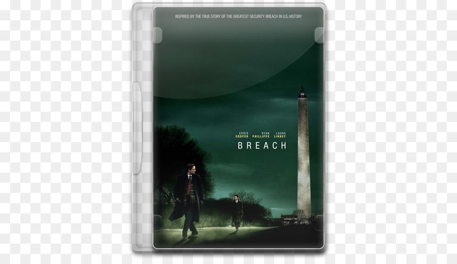 Trailer sliding doors imdb mp youtube