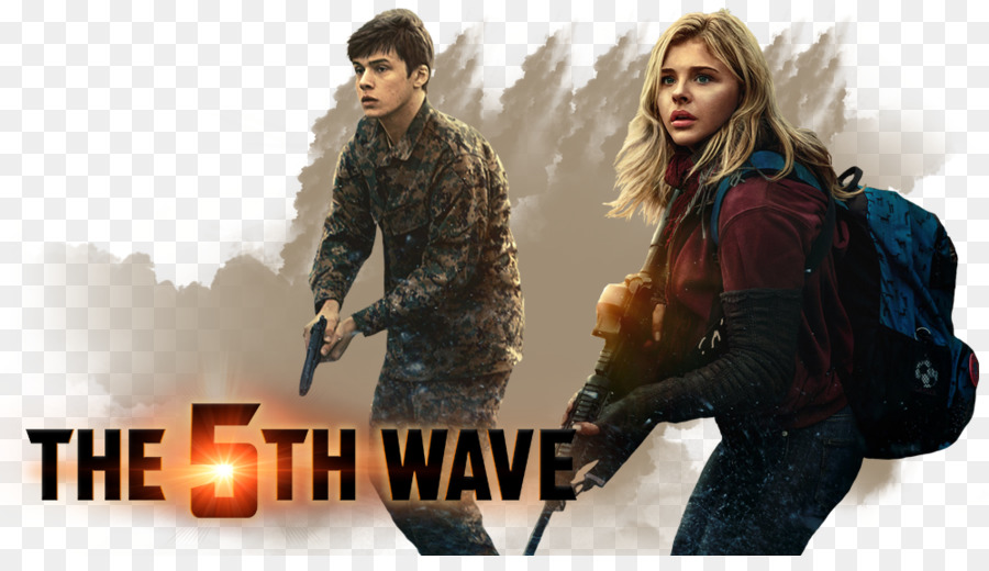 Watch the 5th wave 2016 online free streaming.