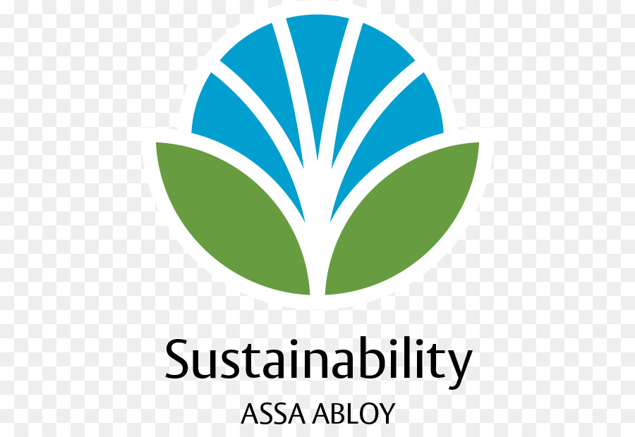 environmentally sustainable business Australia's most trusted source of local, national and world news comprehensive, independent, in-depth analysis, the latest business, sport, weather and more.