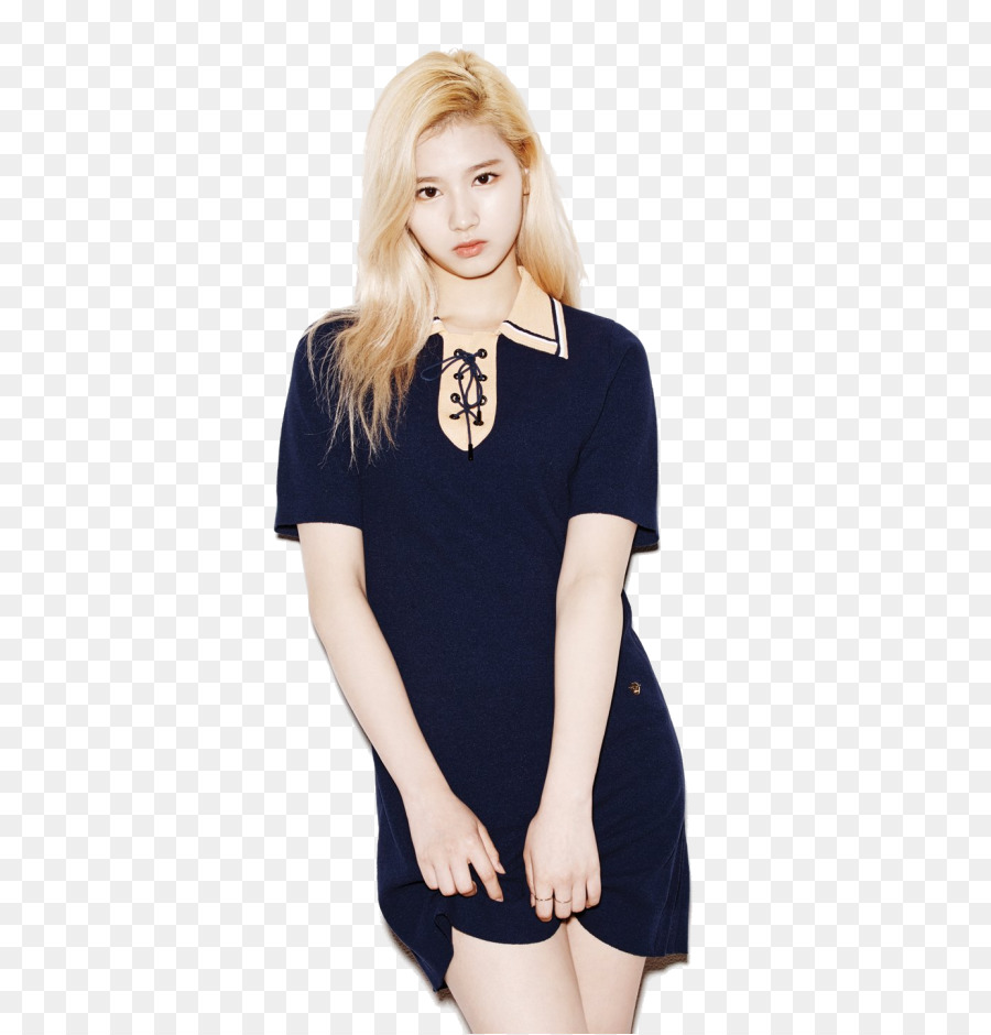 Twice Clothing png download - 700*939 - Free Transparent Twice png