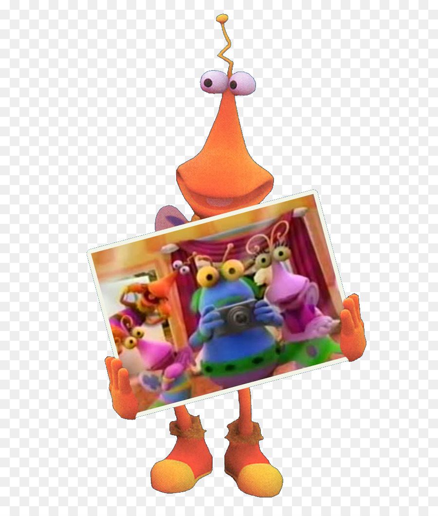 the muppets elmo christmas ornament picture frames jim henson company
