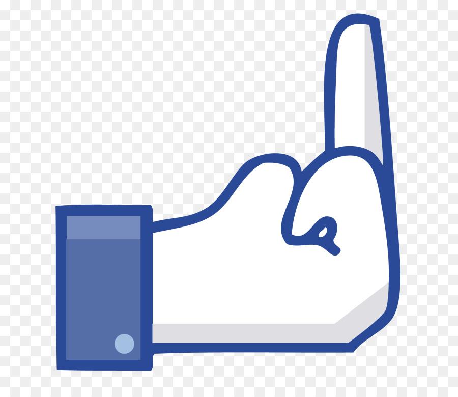 Middle Finger Thumb Emoticon Emoji Emoji Png Download 768768