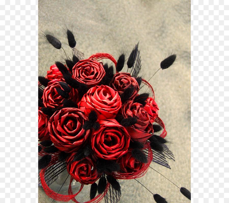 Garden roses Floral design Cut flowers Flower bouquet - flower png ...