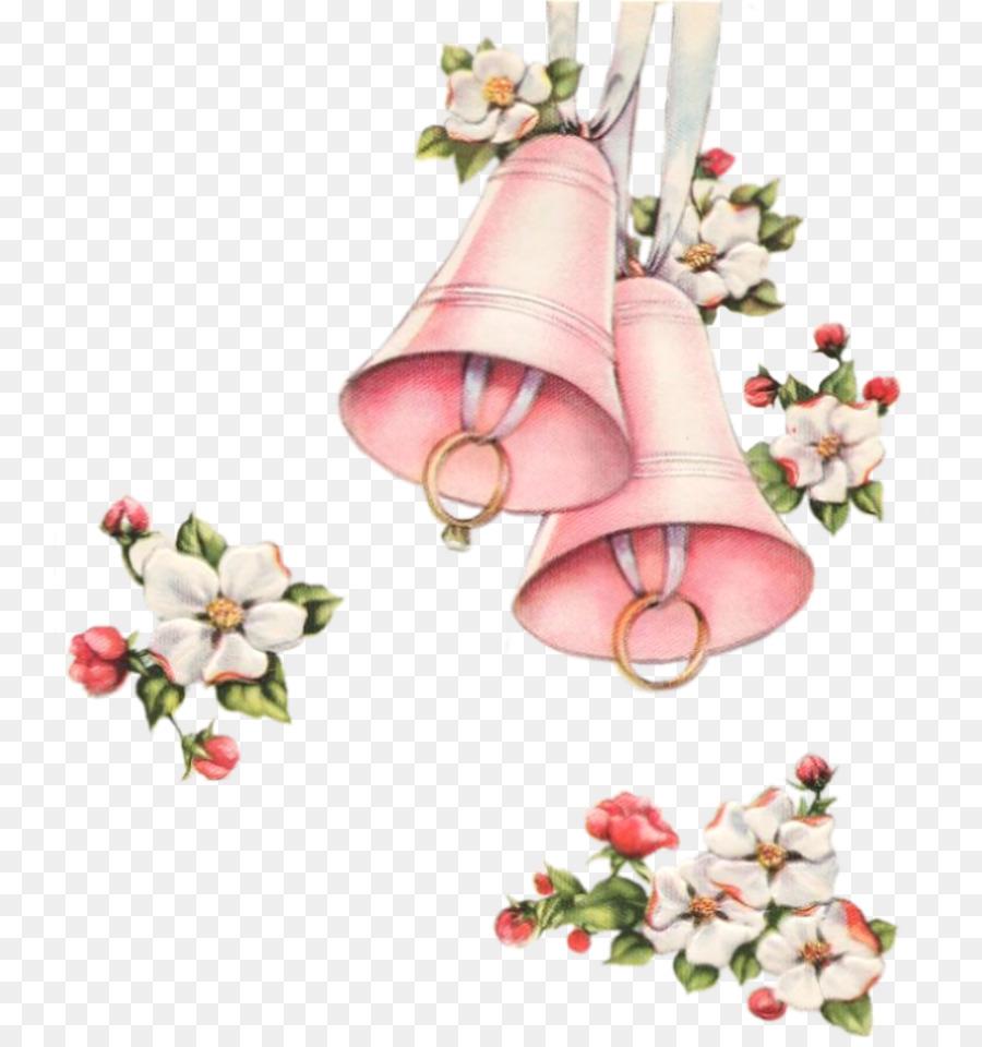 Bell Matrimonio ramo de Flores de diseño Floral de la Boda - bell ...