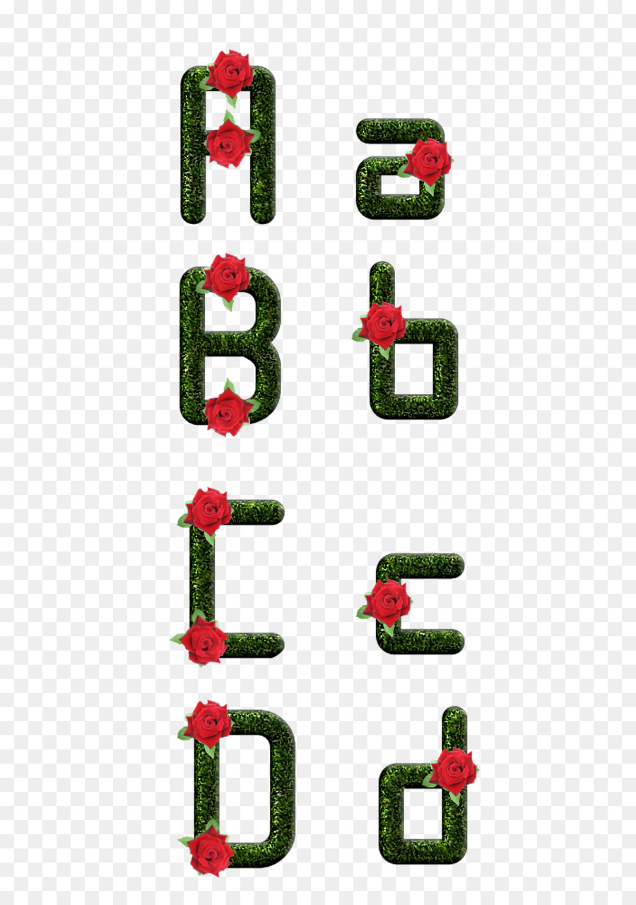 iPhone 7 Christmas ornament Typeface Text Alphabet - LETTER ALPHABET ...
