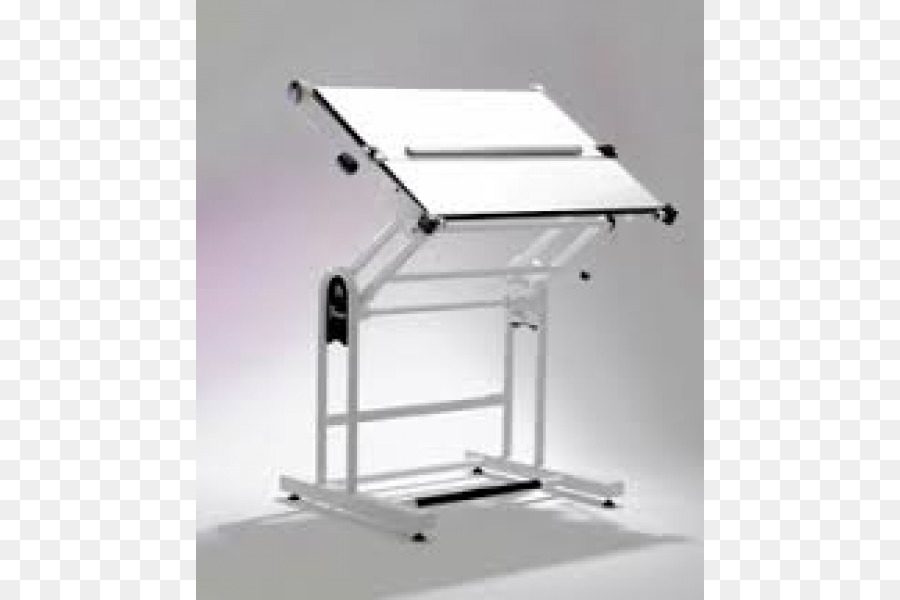 Drawing Board Technical Table Engineering