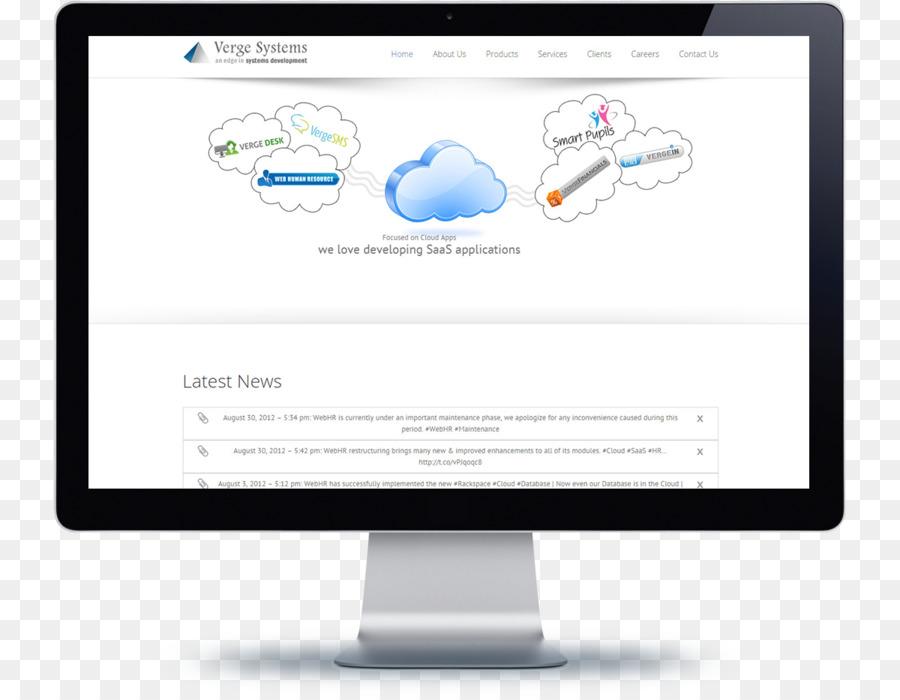 Digital Marketing Background png download - 1200*930 - Free