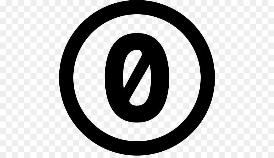 Registered Trademark Symbol Service Mark Copyright Symbol