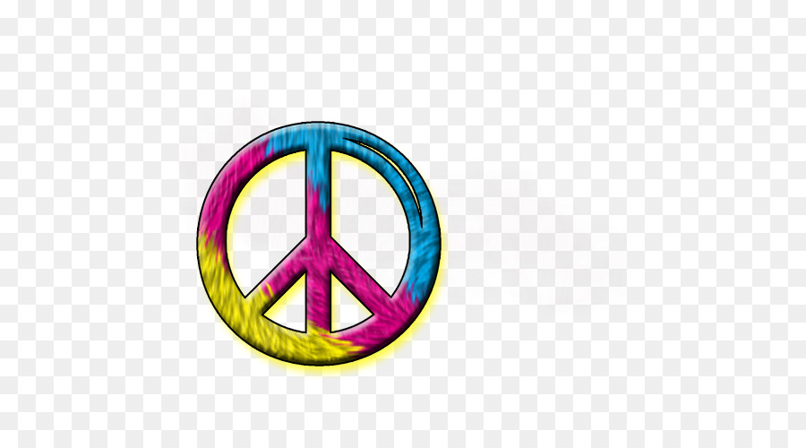 Youtube Peace Symbols Star Lord Humour Youtube Png Download 500