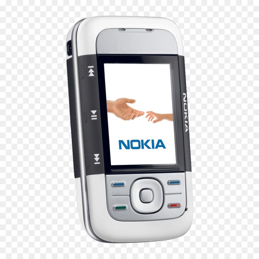 nokia 6230i free download
