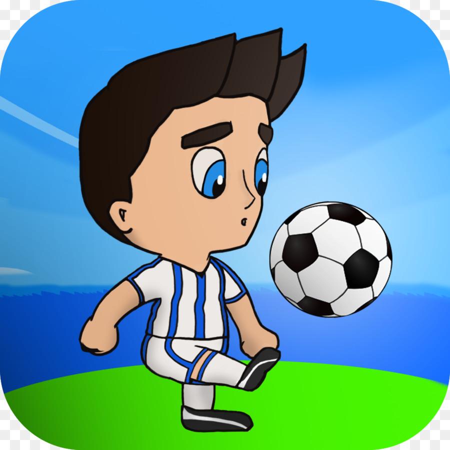 Чемпионат пк 2012 2013 мини футбол аркада 2 4 уссурийск youtube.