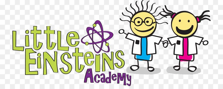 Blackwood Little Einsteins de la Academia Pre-Kinder de la escuela ...