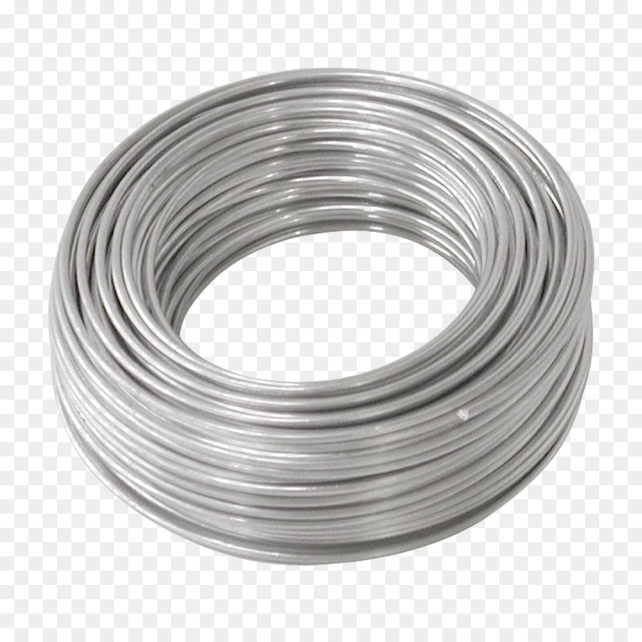 Aluminum building wiring American wire gauge Electrical Wires ...