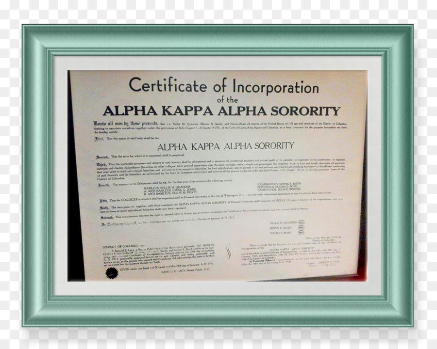 Diploma De Marcos De Imagen - Certificado De Incorporación Formatos ...